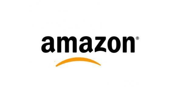 What You Need To Know About Amazon's Career Choice Program