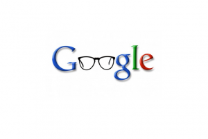 Google glasses 756 567