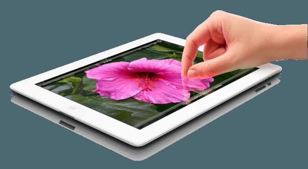 10 Reasons Students Aren't Using Digital Textbooks