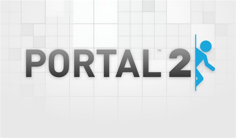 portal2logo2