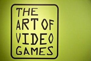 video-game-gamification