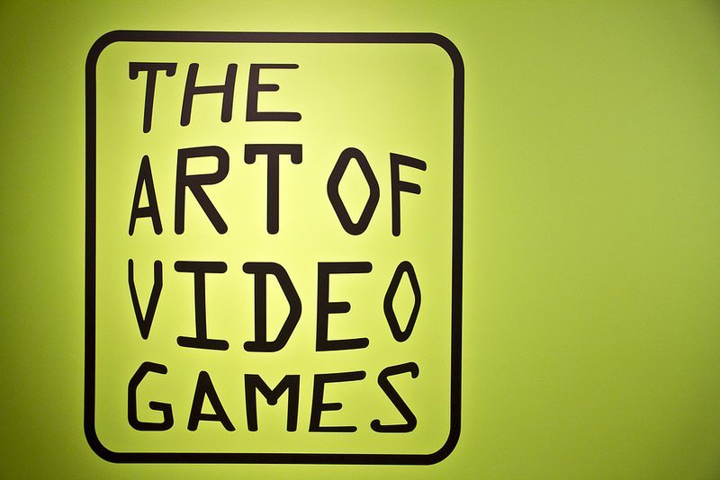 What Education Can Learn From Video Games