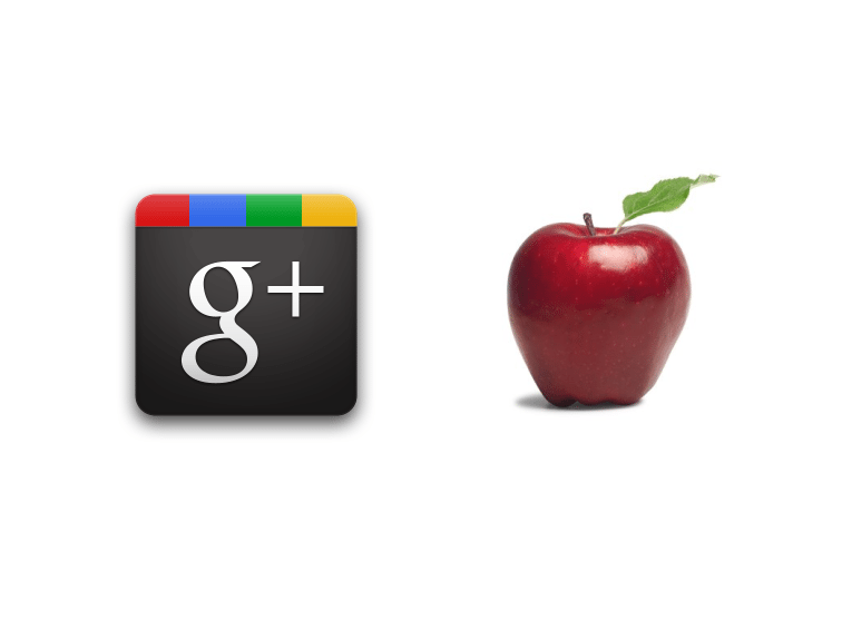 G+-in-learning