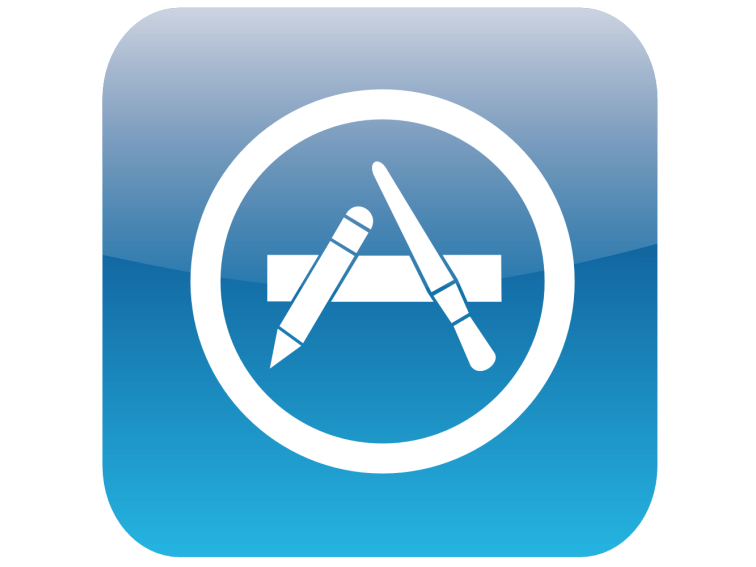 Http Becuo Com Apple App Icon Png