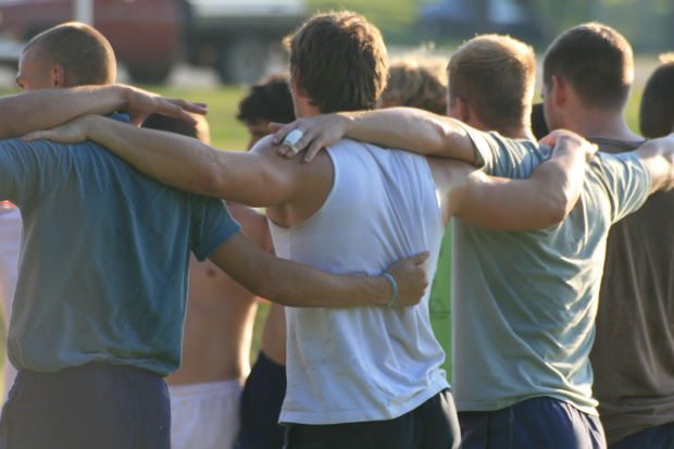 10 Team Building Games For The First Day Of Class