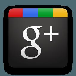 The 5 Defining Characteristics Of Google+