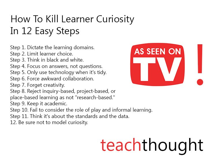how-to-kill-learner-curiosity-fi