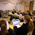 laptops-in-classroom