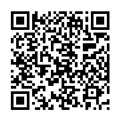 qr-codes-learning