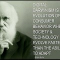 rapid-technology-social-change