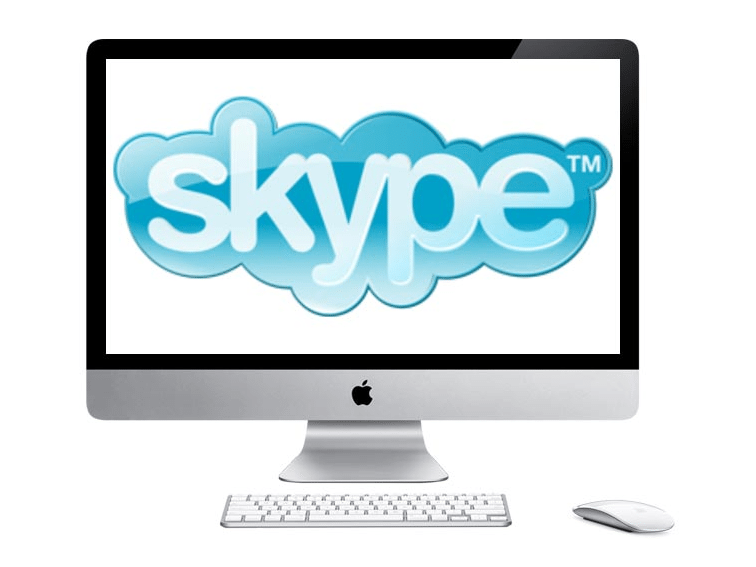 skype-logo-on-imac