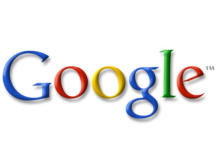 Google 756 567