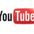 YouTube Logo 756 567