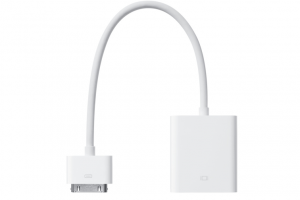 apple-vga-adapter