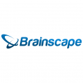 brainscape-featured