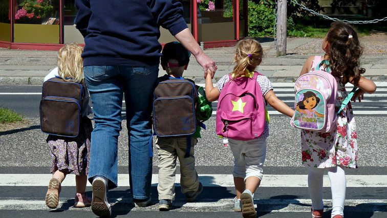 backpacks-banned-in-schools