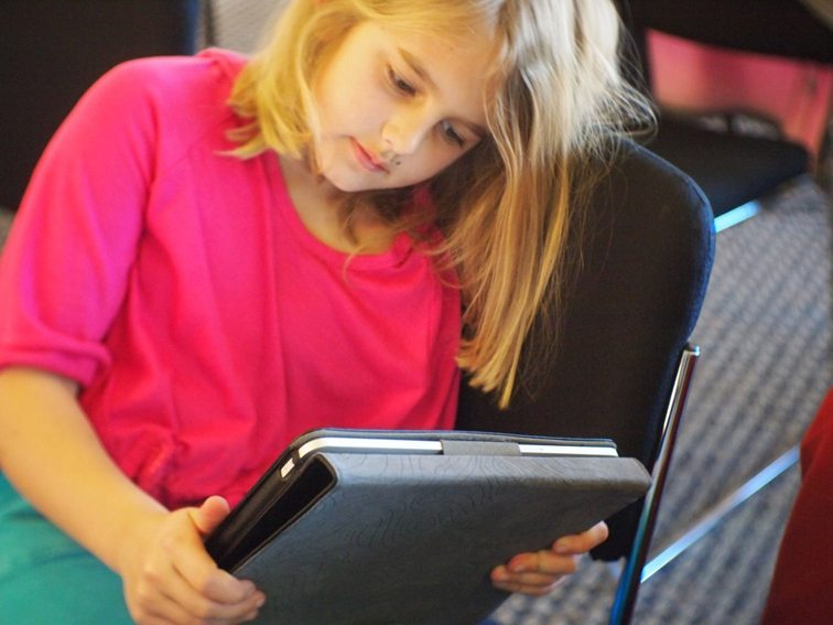 4 Stages And 4 Effects Of Learning Technology