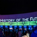 history-of-future-star-trek