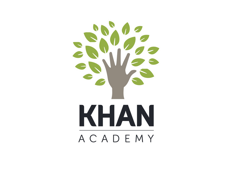 khan-academy-open-learning