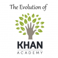 khan-evolved