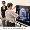 teachers-as-institutions