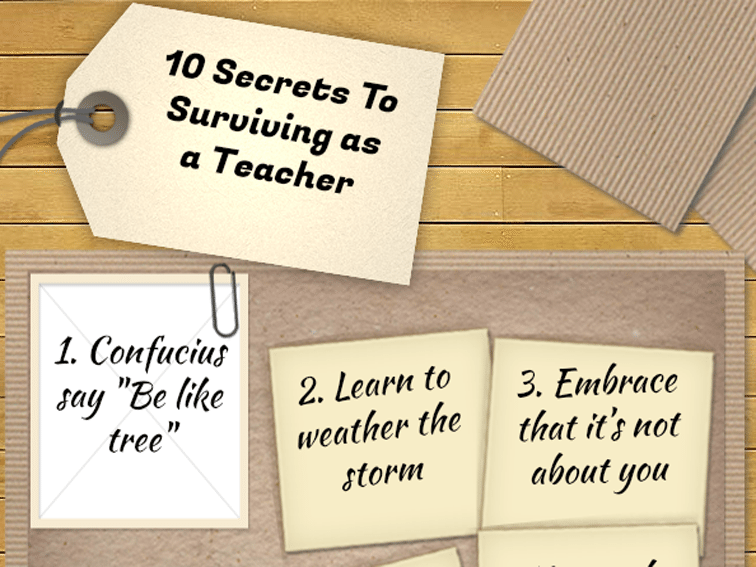 ten-survival-secrets-for-teachers-fi