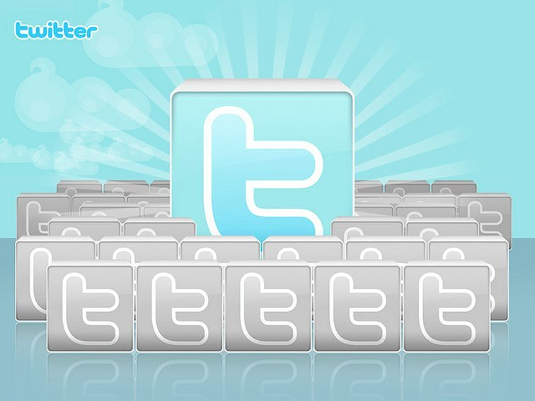 twitter-logo-multiple