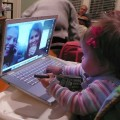 video-conferencing-skype