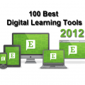 100-best-learning-tools