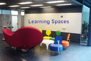 learning-spaces-and-classroom