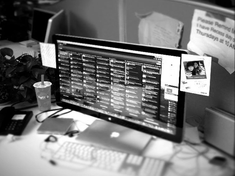 twitter-on-desktop