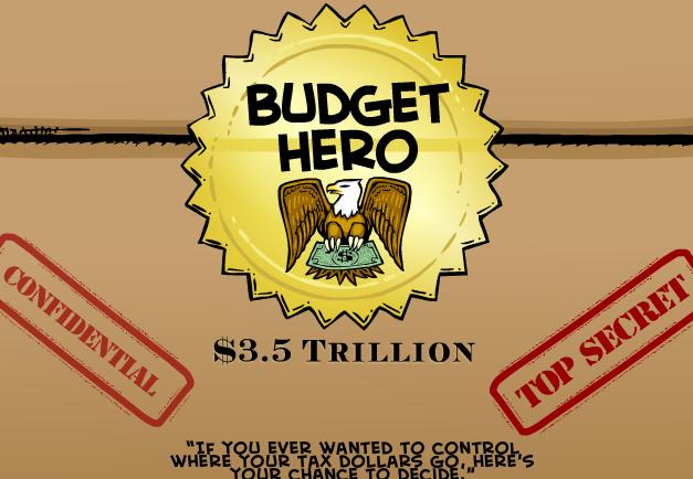 budget-hero-learning-simulation
