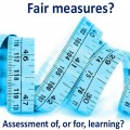 fair-measures