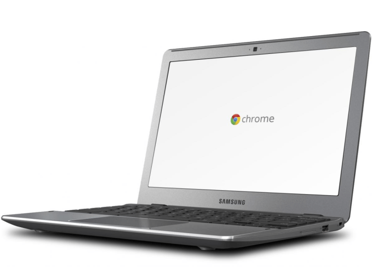 5 Big Ideas Of The Google Chromebook