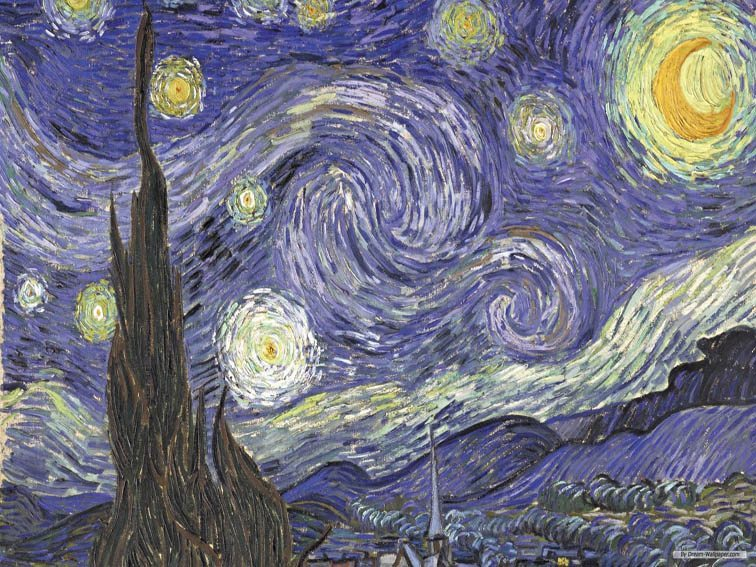starry-night-picasso