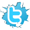 twitter-logo-break
