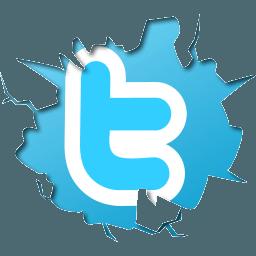 100 Twitter Tips For Teachers