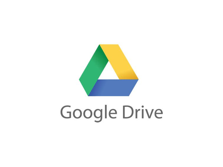 A Tutorial For Google Drive In The Classroom