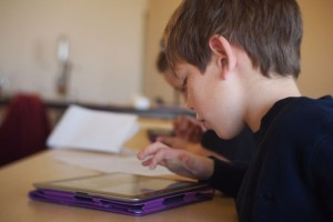 byod-student-centered-learning