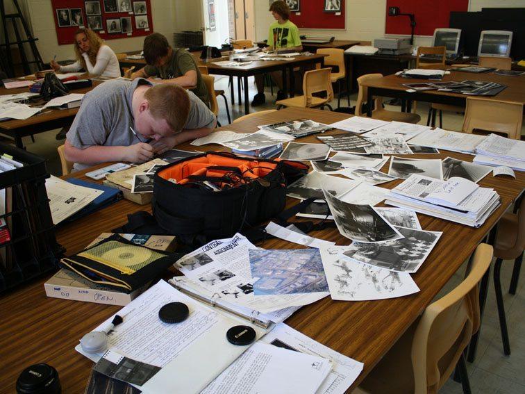 12 Alternatives To Letter Grades In Education