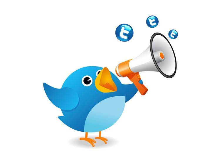 How to Gain Authority on Twitter - Image 1