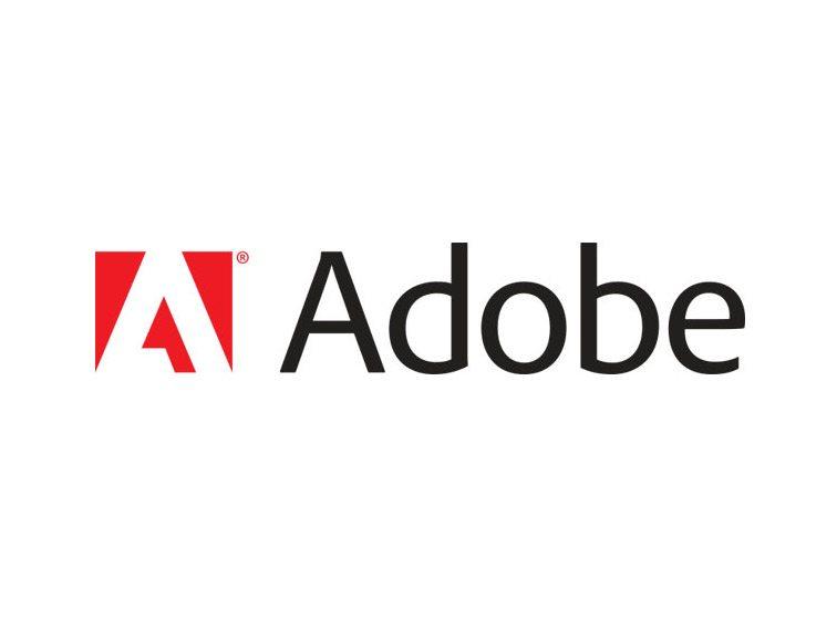 abobe.com