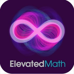 12 Of The Best Math iPad Apps Of 2012