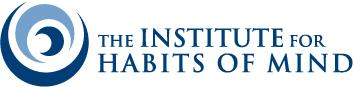 habitsofmind-logo