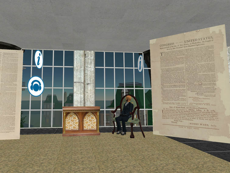 20 Uses For Virtual Worlds In The Classroom