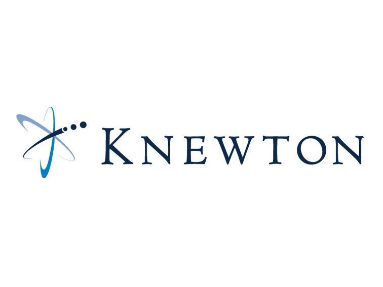 knewton-startup
