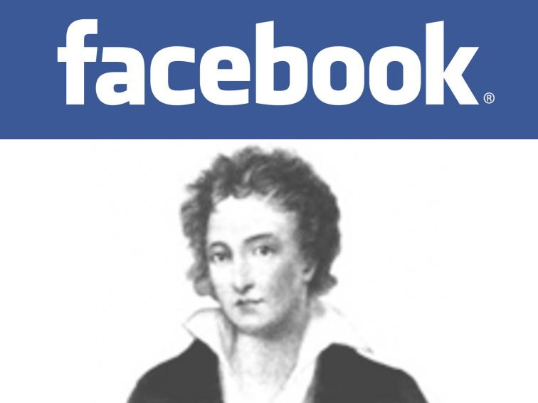 percy-shelley-fb