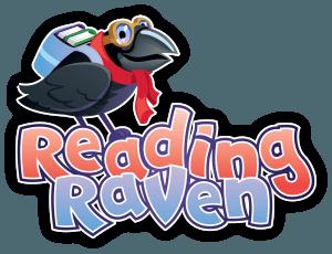 reading-raven