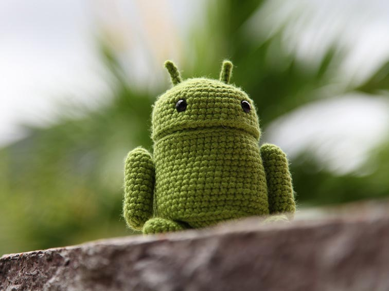 androiddoll