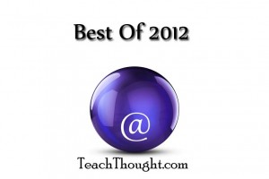best-of-teachthought